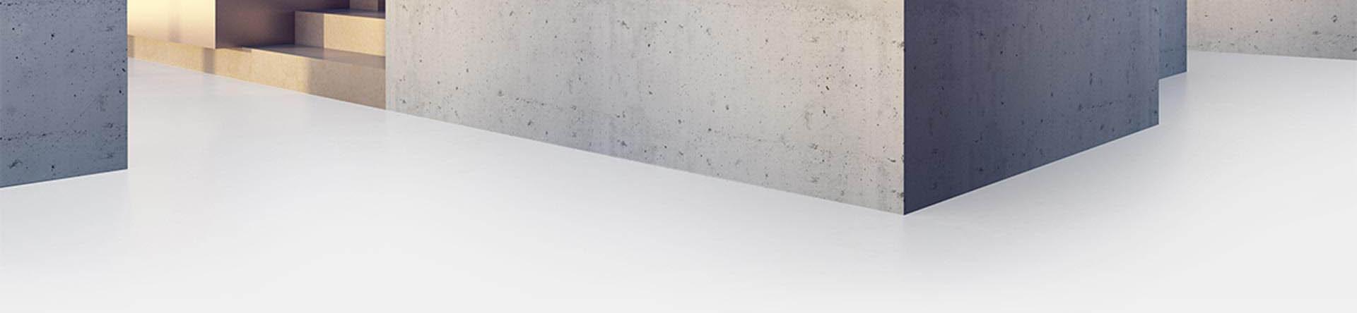 Studio Tecnico Edoardo Colombo per gestire i processi in edilizia