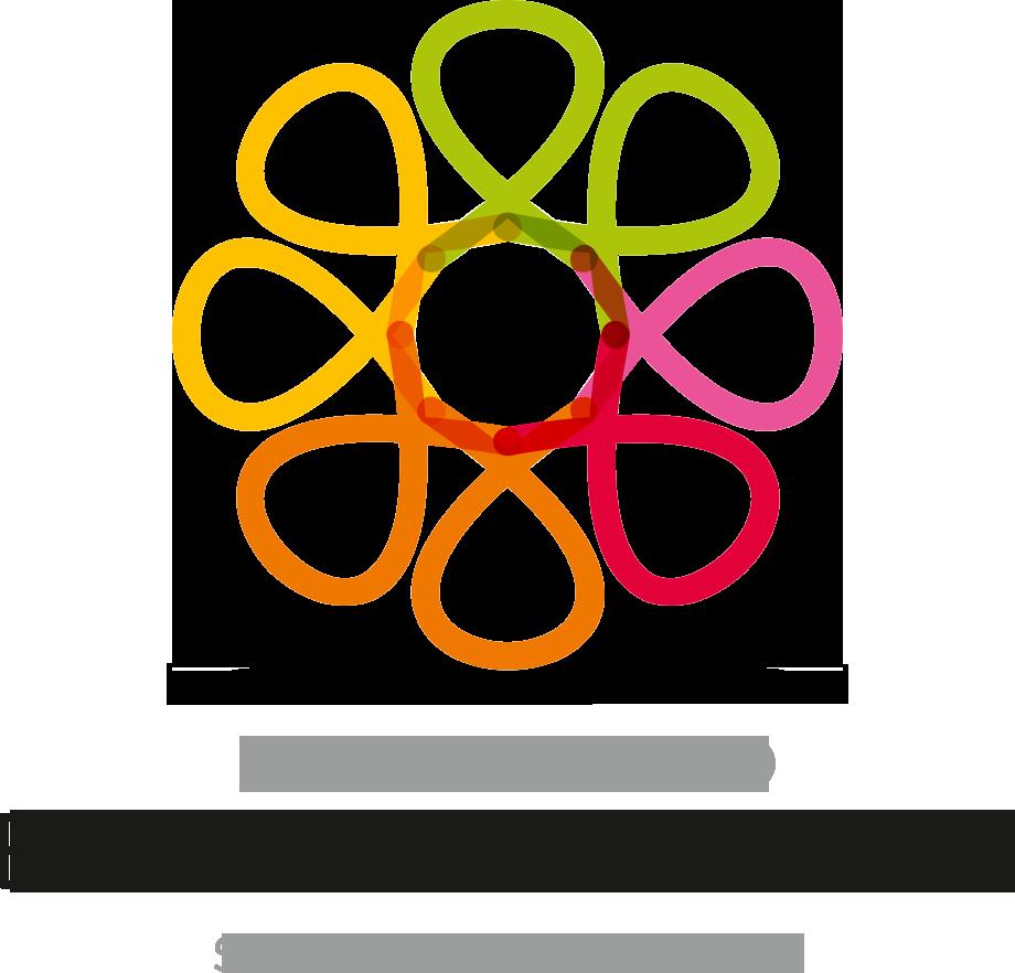 Studio Tecnico Edoardo Colombo